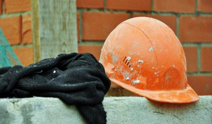 В Усть-Куте на нефтяной скважине погиб рабочий