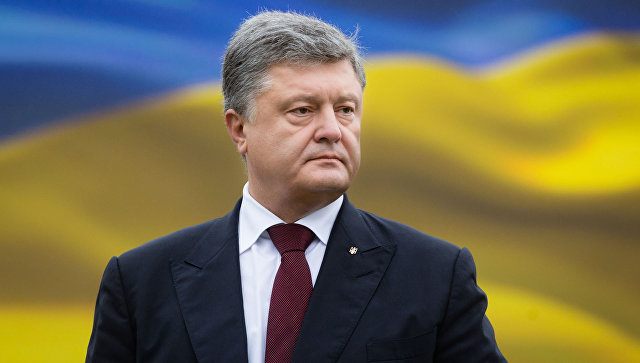 СМИ нашли вИспании незадекларированную виллу Порошенко