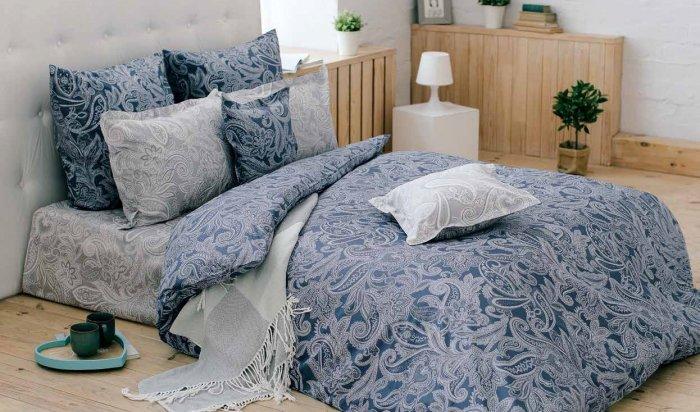 Секреты здорового сна. Покупаем качественные постельные принадлежности