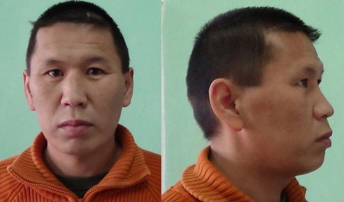 Заключенный сбежал изколонии-поселения вПриангарье