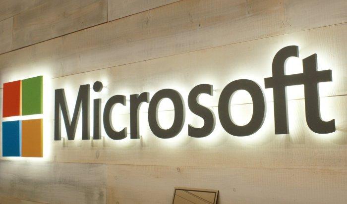 В Иркутске 25-летний мужчина обвиняется в незаконной продаже продуктов Microsoft