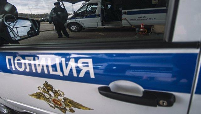 ВПскове подростки открыли стрельбу пополицейским, после чего покончили ссобой