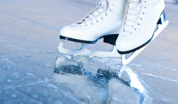 Этой зимой в Иркутске будут работать 55 катков