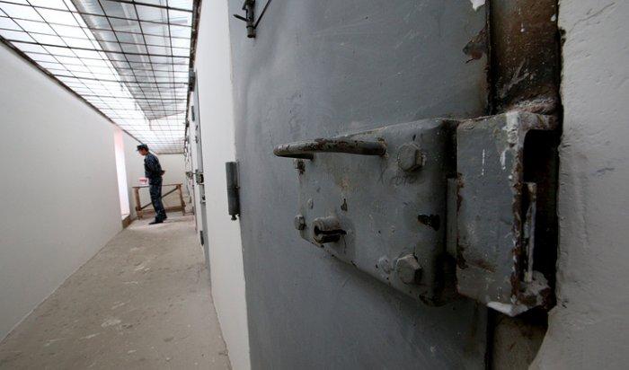 Суд арестовал фигурантов дела оподготовке диверсии вКрыму