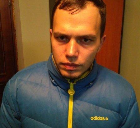 ВИркутске задержан студент одного из вузов засбыт «синтетики»