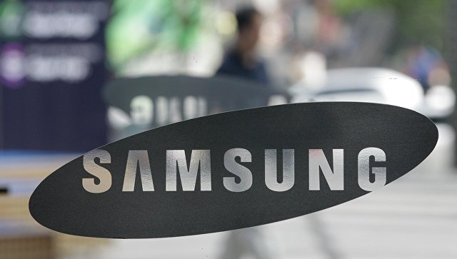 ФАС заподозрила Samsung вкоординации цен насмартфоны
