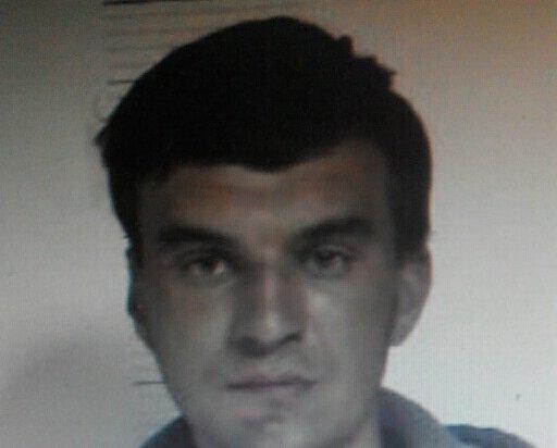 В Иркутске задержан мужчина, ранивший ножом знакомого на улице Дзержинского
