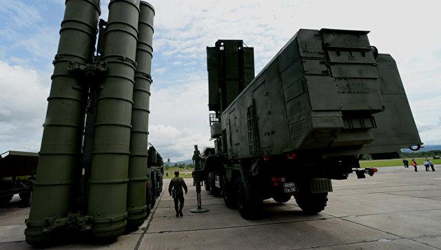 Минобороны разместило наКурилах ракетные комплексы «Бал» и«Бастион»