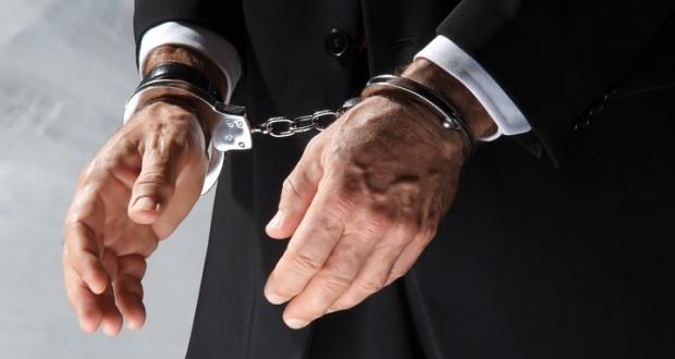 ВИркутске задержаны «черные» банкиры, «заработавшие» десятки миллионов рублей