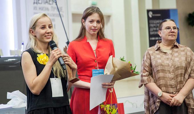 Иркутян приглашают начемпионат поуправленческой борьбе «Кубок Байкала. Осень 2016»