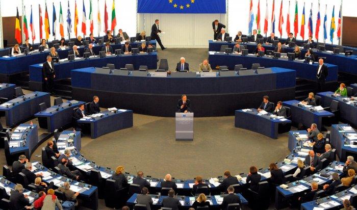ВЕвропарламенте назвали страны, выступающие против отмены виз сУкраиной