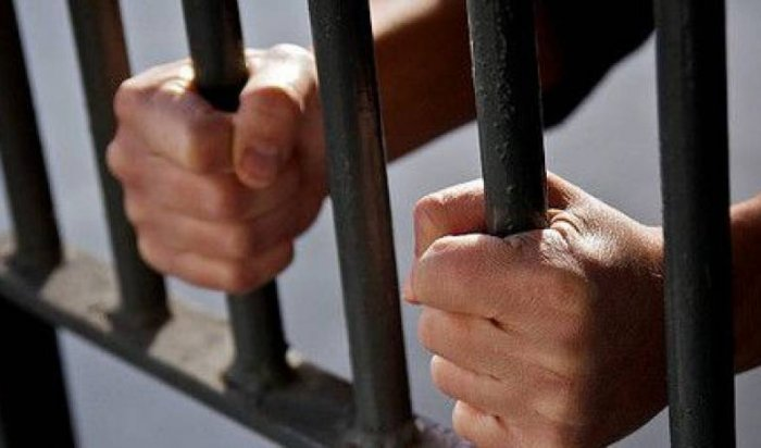 В Иркутске осудили пенсионера, пять лет насиловавшего двух детей