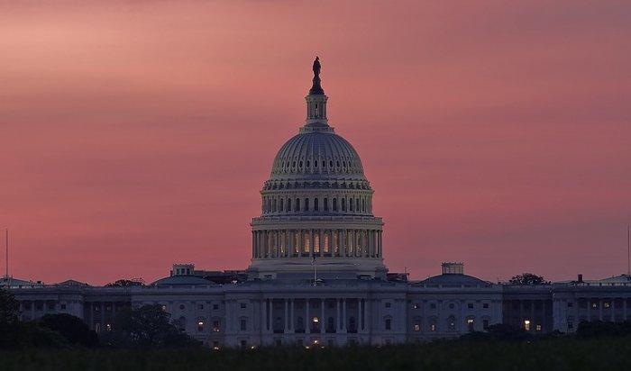 Конгресс США выделит Украине 350миллионов долларов