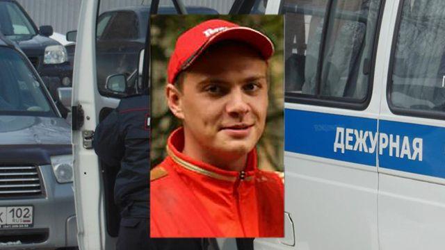 Чемпион России постендовой стрельбе покончил ссобой