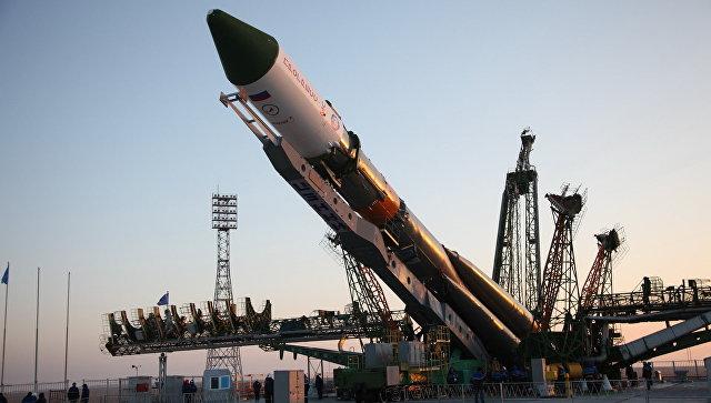 Космический грузовик «Прогресс» сновогодним грузом сгорел ватмосфере