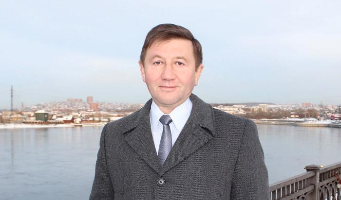 Юрий Коренев: «За два года мы совершили в Топкинском и Радищево маленькую революцию»