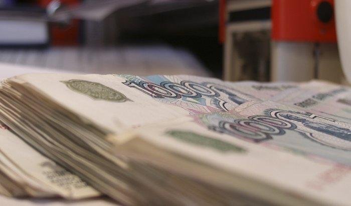 СМИ: Начальник ГУСБ полиции поСЗФО задержан завзятку в 100 млн рублей