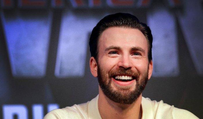 Forbes назвал самых прибыльных для киностудий актеров года