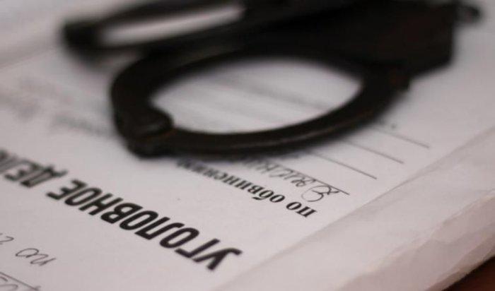 Запись к врачу через интернет санкт-петербург фрунзенский район 109