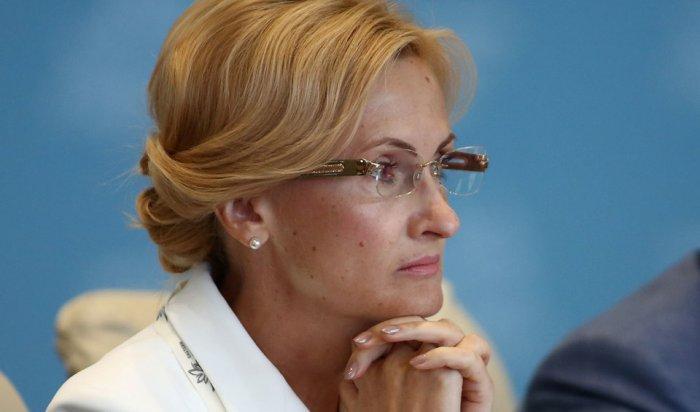 ФСБ напомнила операторам ореализации «закона Яровой»