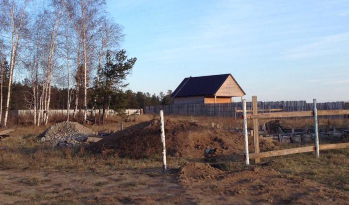 ВИркутском районе «ИЭСК» Южные электрические сети нарушает права жителей