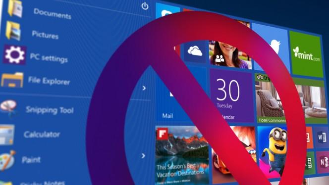 Отказ от Windows сэкономит госбюджету 10 миллиардов рублей в год