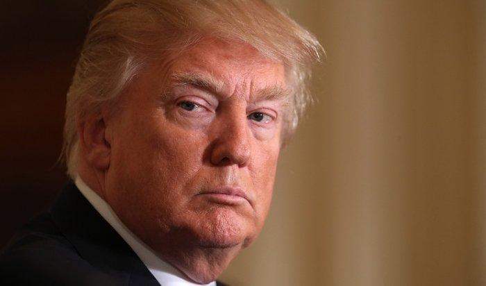 Трамп попросил СиЦзиньпина припугнуть КНДР атомными подлодками