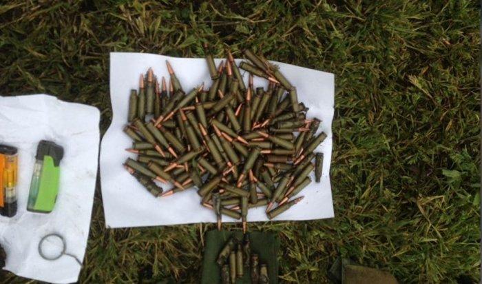 ВИнгушетии неизвестные обстреляли изпистолетов иРПГ пост полиции