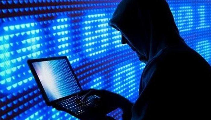 Центробанк зафиксировал массовые хакерские атаки на российские банки
