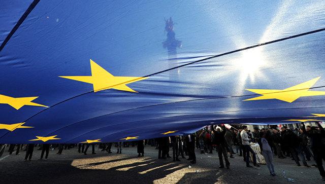 Главы МИД стран Евросоюза высказались запродление санкций против России