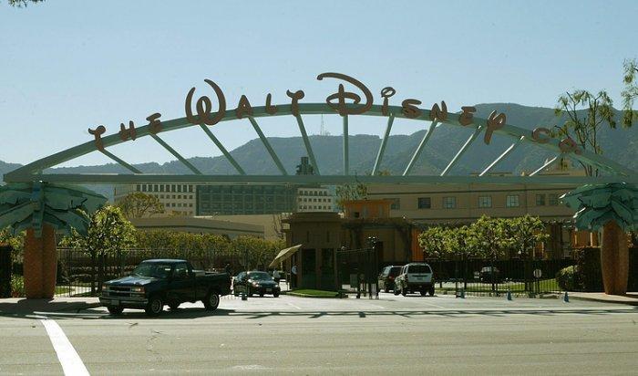 Хакеры потребовали уWalt Disney выкуп зановых «Пиратов Карибского моря»