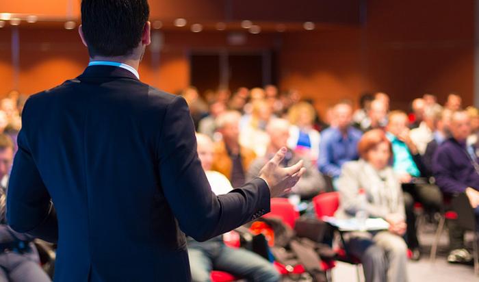 В Иркутске пройдет бесплатный семинар «Повышаем производительность интернет-магазина»