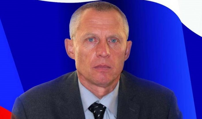 Бывший мэр Вихоревки подал в суд на губернатора Приангарья Сергея Левченко