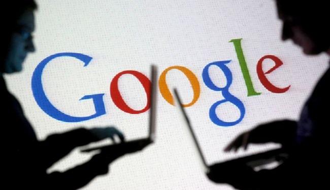 При пожаре во время конференции Google в США пострадали люди