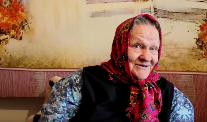 Кому не угодила баба Валя? Конфликт виркутском Доме ветеранов