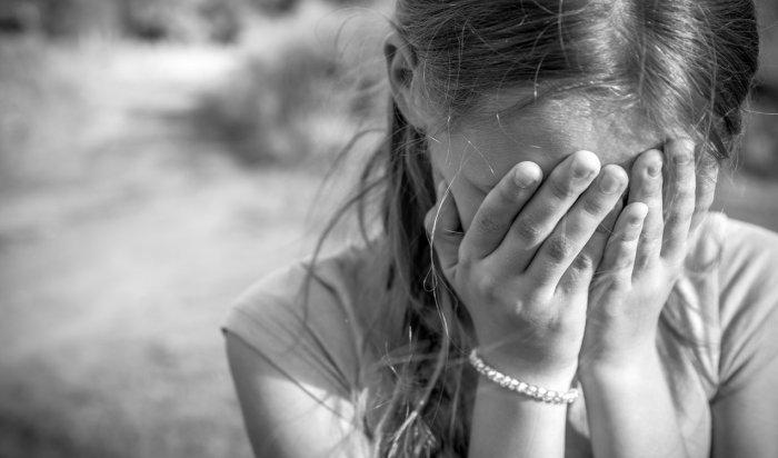 В Аларском районе 28-летний мужчина обвиняется в сексуальном насилии над первоклассницей