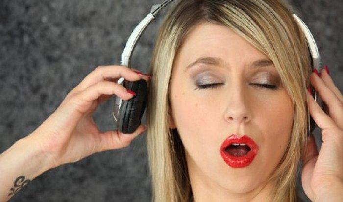 Самую банальную песню наоснове текстов русской попсы сочинил «Яндекс»