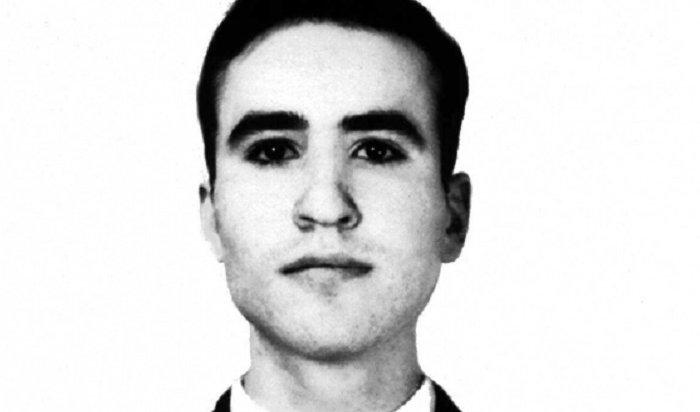 В Иркутске родителям погибшего в бою на Северном Кавказе сотрудника милиции вручили награду
