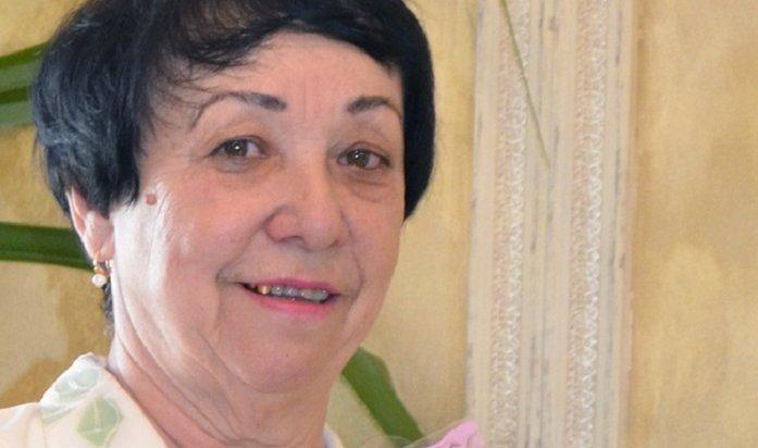 Жительница Ангарска попала в Книгу рекордов России как самая молодая прабабушка