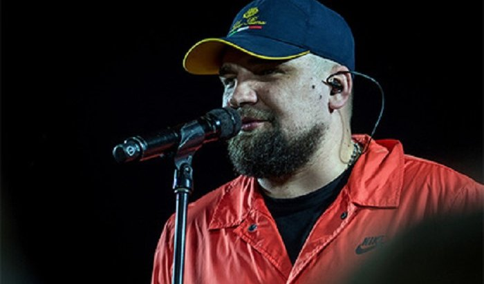 Одесские радикалы составили список нежелательных музыкантов изРоссии иУкраины