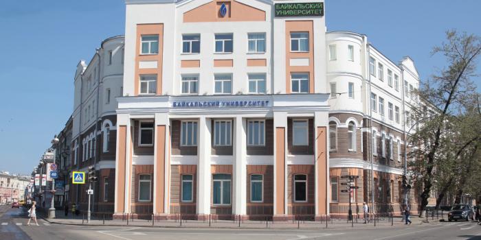 Сергей Левченко и Сергей Меняйло приняли участие в подписании договора о сотрудничестве между вузами