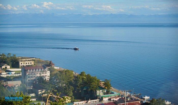 В Иркутской области могут ввести туристический сбор