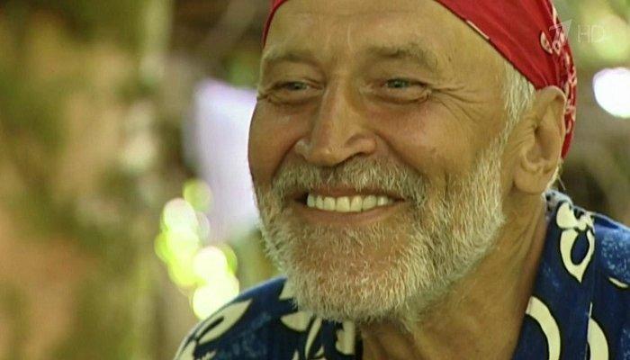 Ученый, телеведущий ипутешественник Николай Дроздов отмечает 80-летие