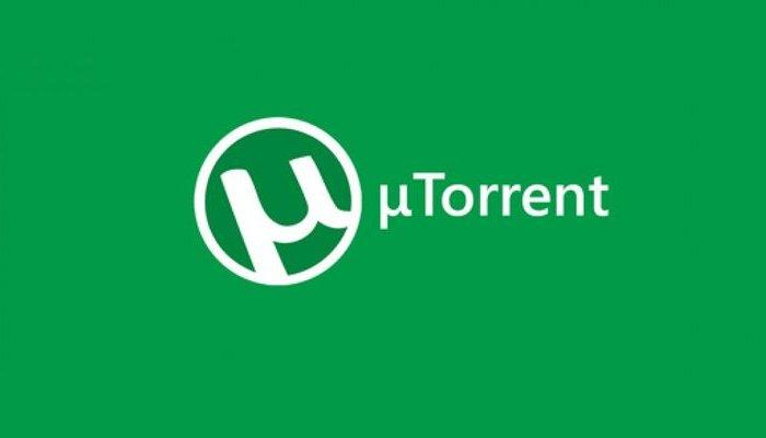 Создатели uTorrent открыли интернет-магазин игр
