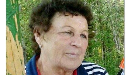Пенсионерка ушла сбазы отдыха под Братском иневернулась