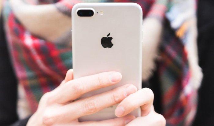 Зиминский суд обязал магазин вернуть покупателю 104 тысячи рублей за неисправный iPhone7 Plus