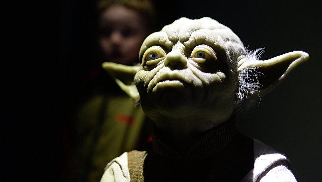 Фильм «Звездные войны: Эпизод IX» снимут без режиссера Колина Треворроу