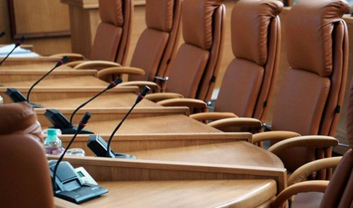 В Зиминском районе 10 депутатов, не подавших сведения о доходах, сложили полномочия