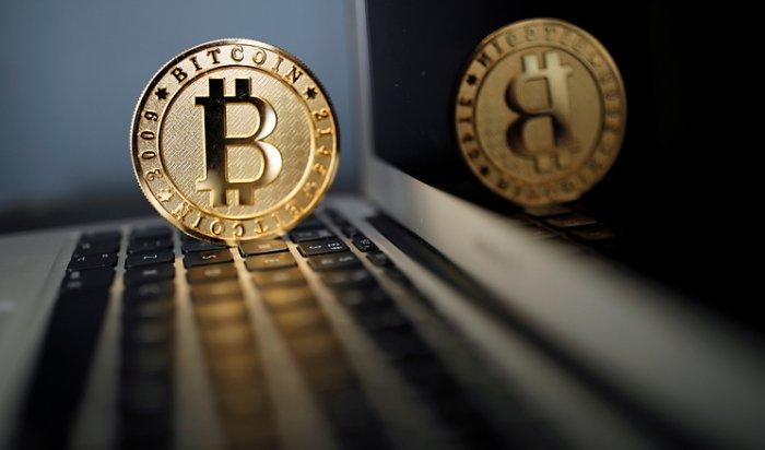 Тысячи россиян пострадали от вируса для майнинга криптовалют