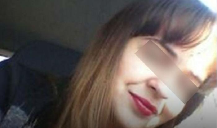 В Иркутске осудили на 8,5 лет молодую мошенницу, продававшую несуществующие квартиры
